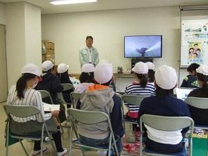 校外学習①.JPG