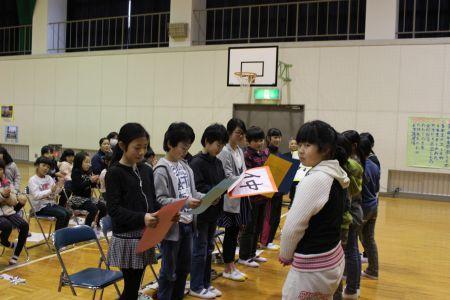 okuru12.jpg