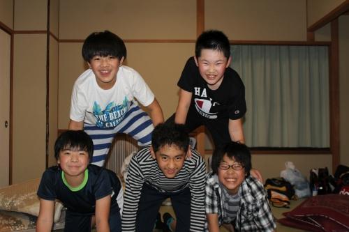shugakuryokou4.JPG