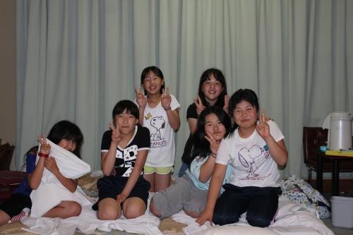 shugakuryokou5.JPG