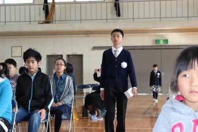 yukiasobi.JPG