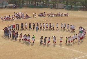 2013-10-05_taiikutaikai04.jpg