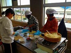 2013-11-01_pta-kateikyouiku-gakkyuu03.jpg