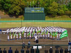 20130508_haru-senbatsu01.jpg