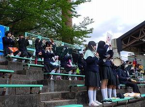 20130508_haru-senbatsu02.jpg