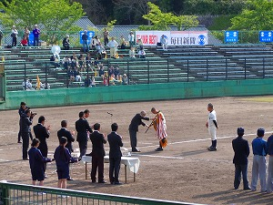 20130508_haru-senbatsu04.jpg