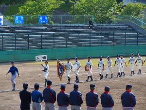 20130508_haru-senbatsu05.jpg