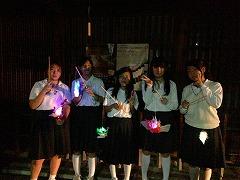 20130919_hanaraito23.jpg