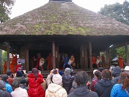 2014-01-15_onibashiri02.jpg