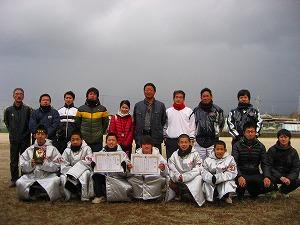 2014-01-27_ekiden07.jpg