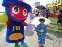 20150815yoshino017.jpg
