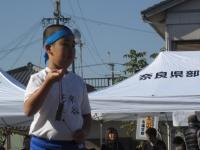 20161113_taiko008.jpg
