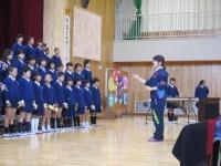 20161117_magokoro018.jpg