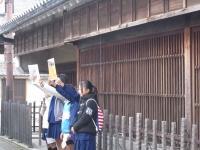 20161210rekishi032.jpg