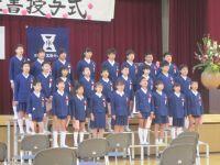 20200319sotsugyou008.jpg