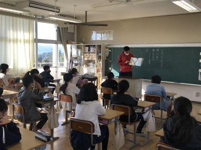 読書週間2.jpg