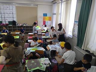 s-絵ごころ開発プロジェクト2019_190827_0018.jpg