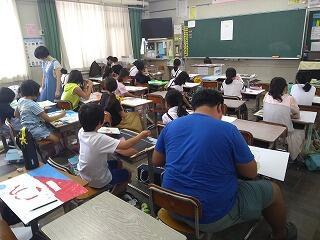 s-絵ごころ開発プロジェクト2019_190827_0028.jpg