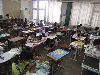 s-絵ごころ開発プロジェクト2019_190827_0030.jpg