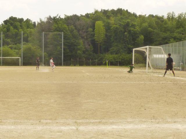 サッカーPK.JPG