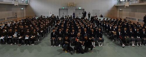 SHO_8153.JPG