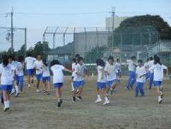 ダンス (2).JPG