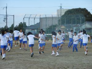 ダンス練習②.JPG