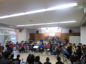 野原東文化祭②.JPG