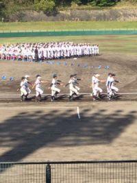 野球部 (2).JPG