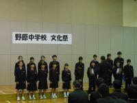 1年合唱.JPG