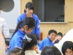 DSCN9579.JPG