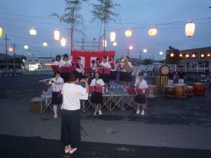 H30.9盆踊り.JPG