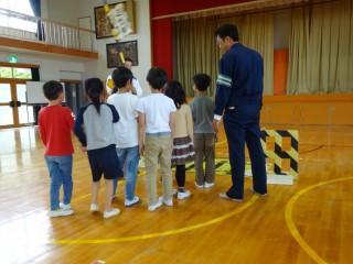 安全教室2.jpg