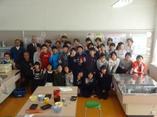 帝塚山11.2②.jpg
