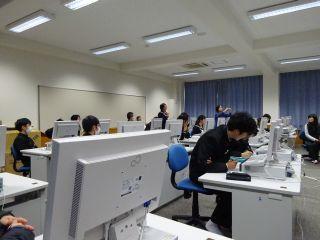 職業調べ②.jpg