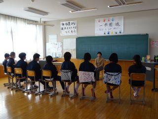 3学期お話会④.jpg