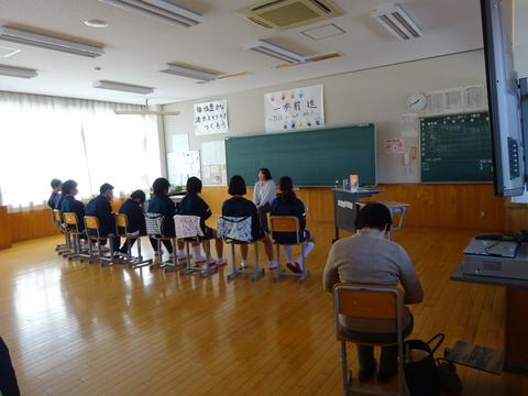 3学期お話会.jpg