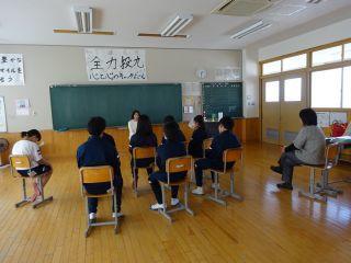 3学期お話会③.jpg