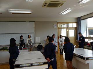 3学期生け花教室.jpg