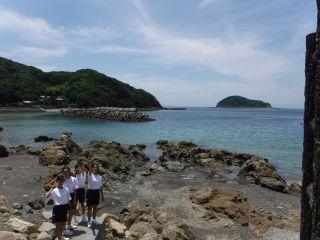 1hime海岸.jpg