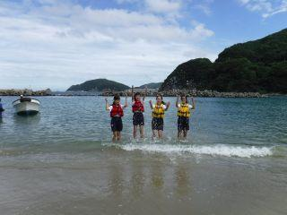2日目水浴び1.jpg