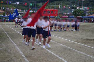 体育大会③.jpg