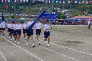 体育大会④.jpg