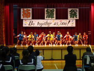 18幼稚園.jpg