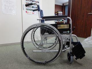 車椅子③.jpgのサムネイル画像のサムネイル画像
