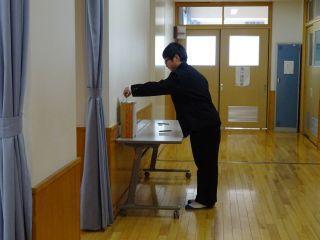選挙④.jpgのサムネイル画像