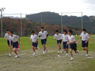 マラソン30①.jpg