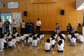 オキナワ1-.jpg