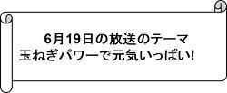 180626003.jpg