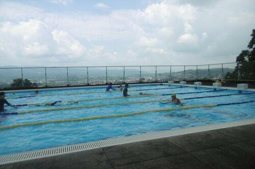 水泳クラブ1 (2).JPG